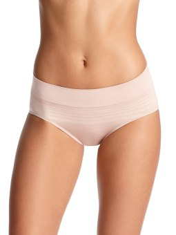 Warner's No Pinching No problem Seamless Hipster RU0501P