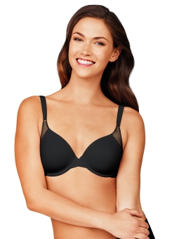 Warner's Cloud 9 RD0771A Underwire