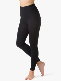 Easy Does It Seamless Shaping Leggings style # WNR191EZ03